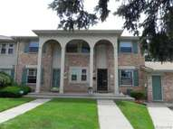 8157 Clay Court Sterling Heights MI, 48313