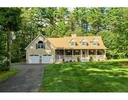 50 Lucille Dr Tewksbury MA, 01876