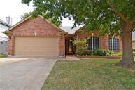 4008 Creek Hollow Way The Colony TX, 75056
