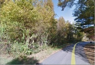 Lot 29 Bondale Drive Spartanburg SC, 29303