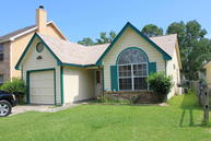 3065 Yorktown Circle Fort Walton Beach FL, 32547