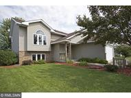 2129 Thistle Way Hudson WI, 54016