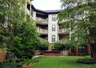 Montage Embry Hills Apartments Atlanta GA, 30341