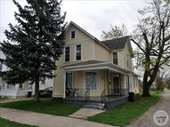 217 E Southern Springfield OH, 45502