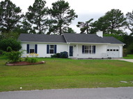 126 Leslie Lane Havelock NC, 28532