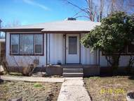 1012 Crescent Dr Roswell NM, 88201