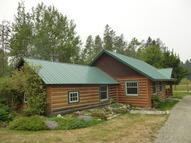 6070 Hwy 93 South Whitefish MT, 59937