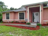 Address Not Disclosed Naples FL, 34117