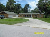 Address Not Disclosed Crystal River FL, 34429