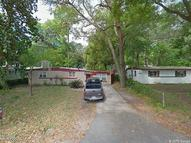 Address Not Disclosed Panama City FL, 32401