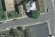 Address Not Disclosed Chillicothe OH, 45601