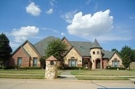 Address Not Disclosed Grapevine TX, 76051