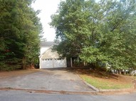 Address Not Disclosed Marietta GA, 30060