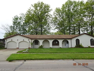 Address Not Disclosed Lorain OH, 44053