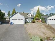 Address Not Disclosed Kent WA, 98031