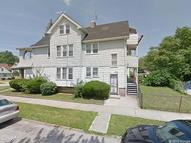 Address Not Disclosed Cleveland OH, 44112