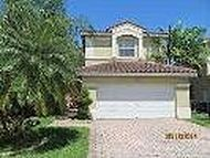 Address Not Disclosed Miramar FL, 33027