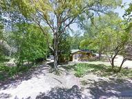 Address Not Disclosed Seagoville TX, 75159
