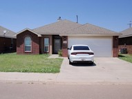 Address Not Disclosed Lubbock TX, 79403