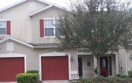 107 Royal Crest Ct Apopka FL, 32712