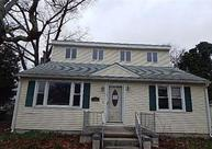 307 New Jersey Ave Galloway NJ, 08205
