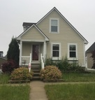 32196 Chatham St New Haven MI, 48048
