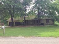 17793 Hallman Road Northport AL, 35475