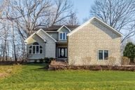 3098 Waterland Dr N Metamora MI, 48455