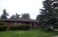 5118 Bayside Dr Null Dayton OH, 45431