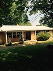 3201 Brooks Rd Knoxville TN, 37914