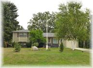 9540 Old Spring St Mount Pleasant WI, 53406