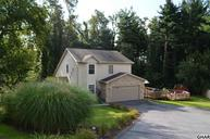 1827 O'Hara Lane Middletown PA, 17057