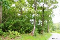 Lot 3 Husson Road Felton PA, 17322