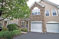 39 Cannon Ct Basking Ridge NJ, 07920