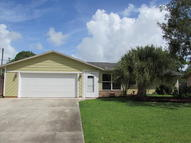 261 Se Albright Street Palm Bay FL, 32909