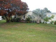 4135 Royal Palm Avenue Cocoa FL, 32926