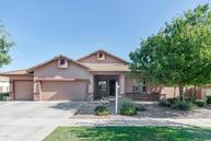 3482 E Cotton Lane Gilbert AZ, 85234