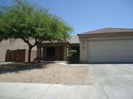 14509 N. 126th Ave. El Mirage AZ, 85335