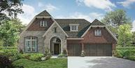 18606 Bridle Grove Tomball TX, 77377