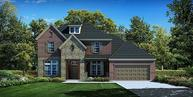 18623 Tamer View Tomball TX, 77377