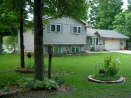 176 Country Club Drive Clintonville WI, 54929