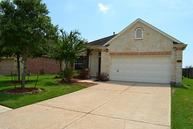 12914 Southern Valley Dr Pearland TX, 77584