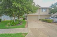 410 Folk Crest Ln Dickinson TX, 77539