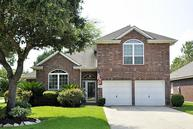 20435 Willow Trace Dr Cypress TX, 77433