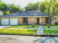 2802 English Colony Dr Webster TX, 77598