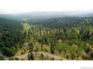 12513 S Wamblee Valley Road Conifer CO, 80433