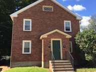 7 Myrtle Ave Rochester NH, 03867