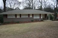 239 Forest Hills Dr. Montgomery AL, 36109