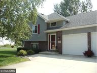11919 91st Avenue N Maple Grove MN, 55369