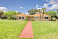 2205 Rockledge Drive Rockledge FL, 32955
